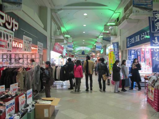 20111218・中野めぐり6-05