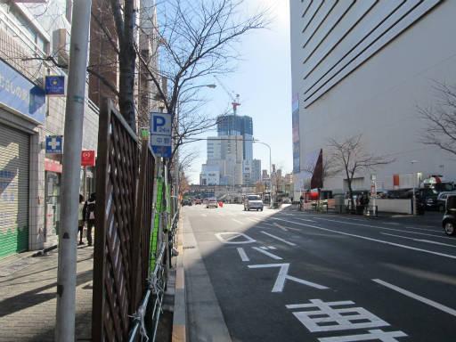 20111218・中野めぐり6-09