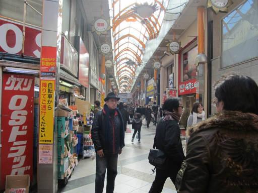 20111218・中野めぐり6-07