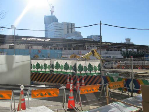 20111218・中野めぐり6-18