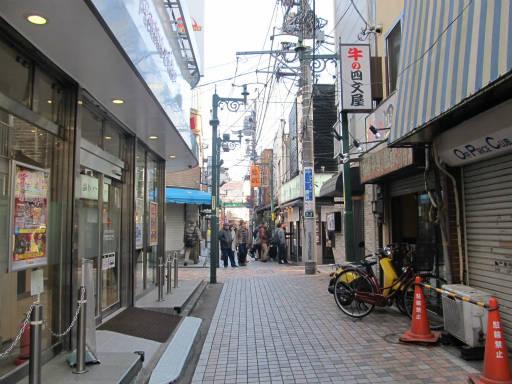 20111218・中野めぐり6-15