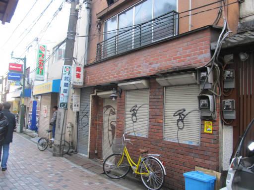 20111218・中野めぐり6-16