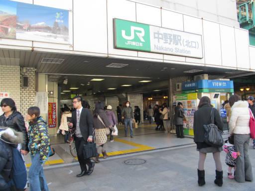 20111218・中野めぐり6-24
