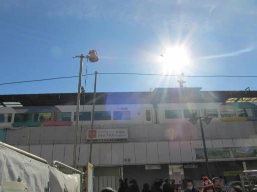20111218・中野めぐり6-19