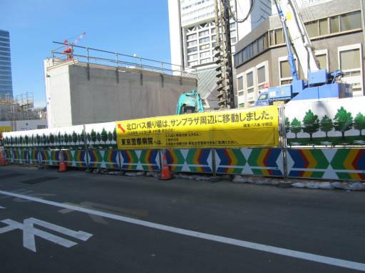 20111218・中野めぐり6-23