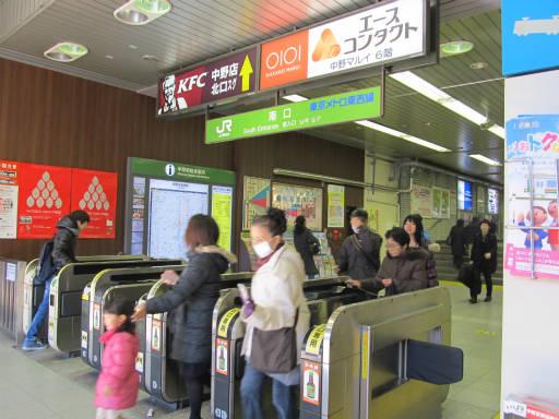 20111218・中野めぐり6-29