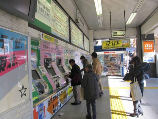 20111218・中野めぐり6-30