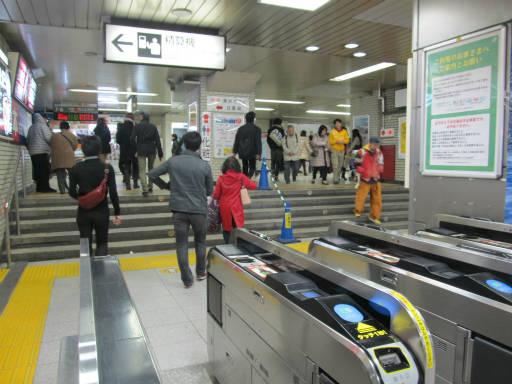 20111218・中野めぐり6-26