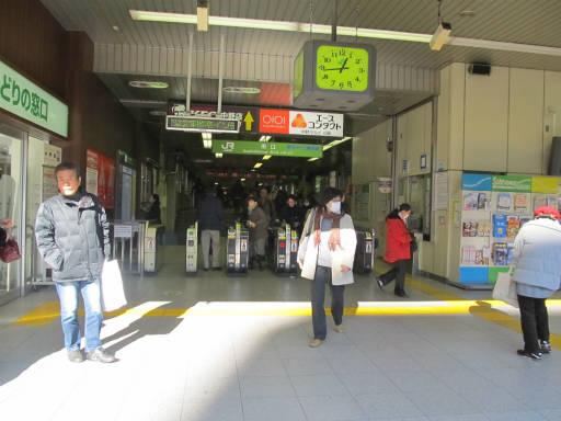 20111218・中野めぐり6-28