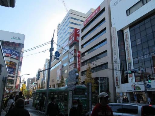 20111218・中野めぐり6-27