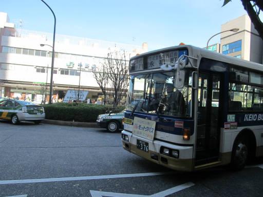 20111218・中野めぐり6-31