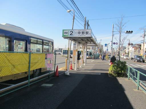 20111218・中野めぐり7-05