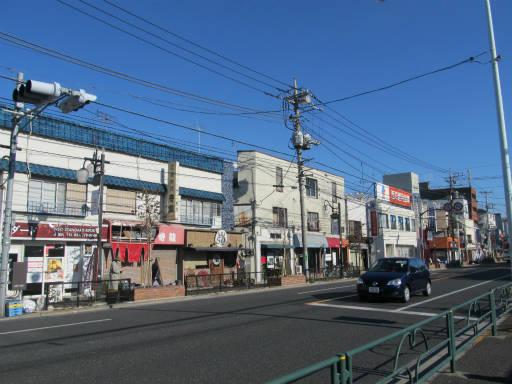 20111218・中野めぐり7-04