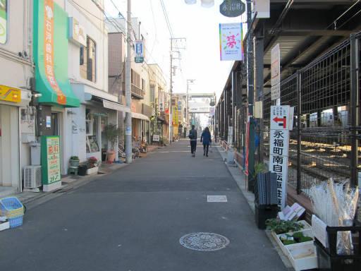 20111218・中野めぐり7-15