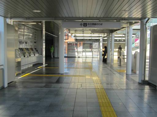 20111218・中野めぐり7-22
