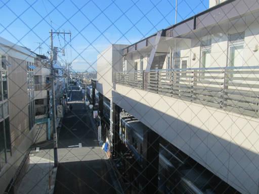 20111218・中野めぐり7-24