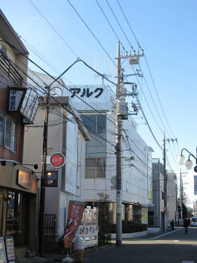 20111218・中野めぐり7-20