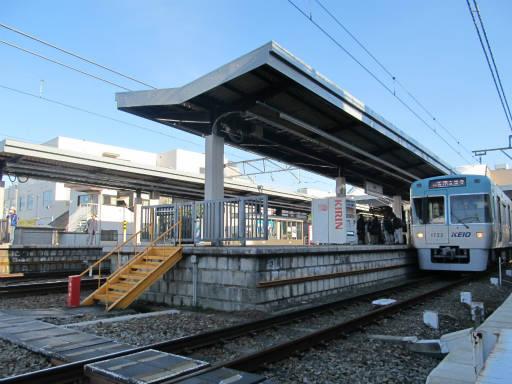 20111218・中野めぐり7-30