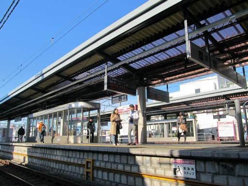 20111218・中野めぐり7-28