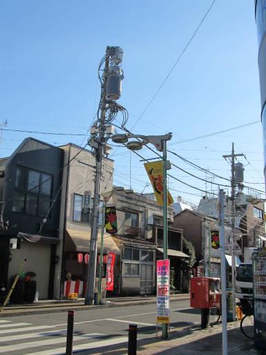 20111218・武蔵野めぐり1-06