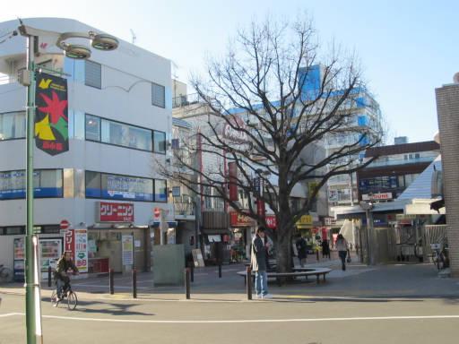 20111218・武蔵野めぐり1-03