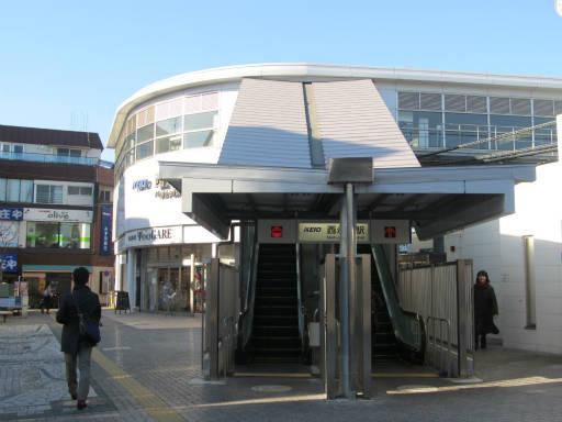 20111218・武蔵野めぐり1-05