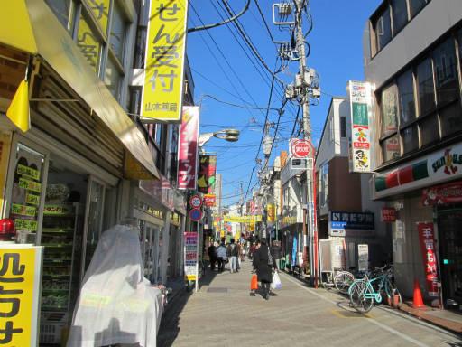 20111218・武蔵野めぐり1-09
