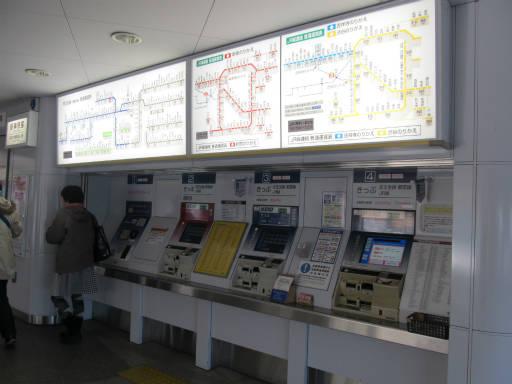 20111218・武蔵野めぐり1-12