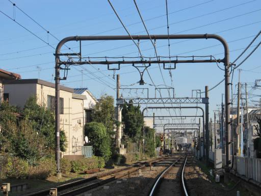 20111218・武蔵野めぐり1-08
