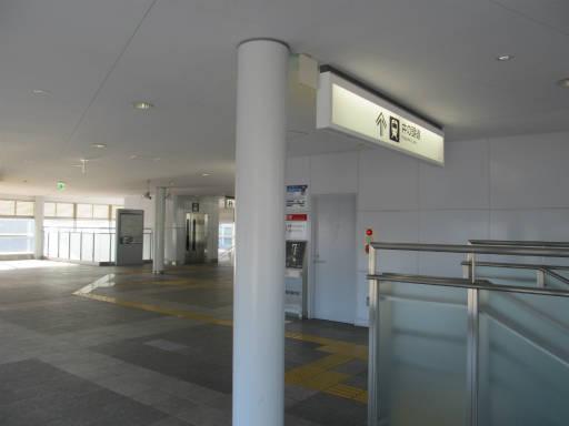 20111218・武蔵野めぐり1-11