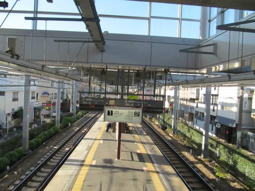 20111218・武蔵野めぐり1-18