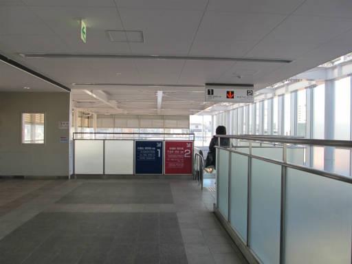 20111218・武蔵野めぐり1-16