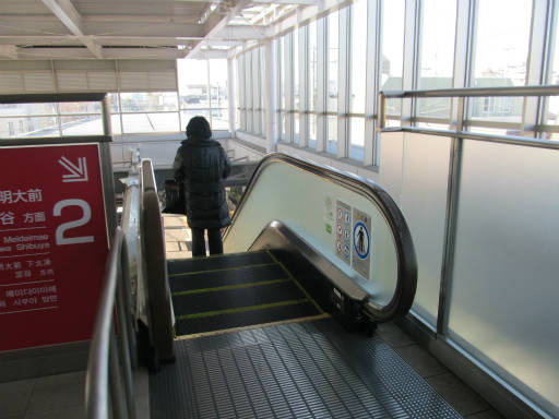 20111218・武蔵野めぐり1-17
