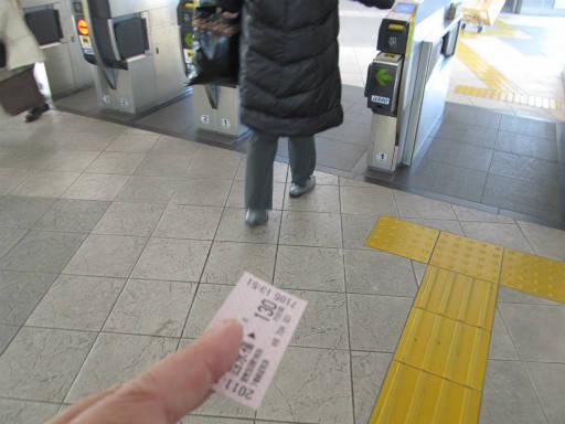 20111218・武蔵野めぐり1-15