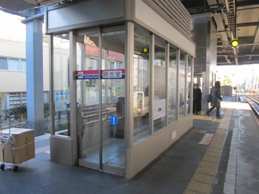 20111218・武蔵野めぐり1-20