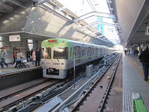 20111218・武蔵野めぐり1-29