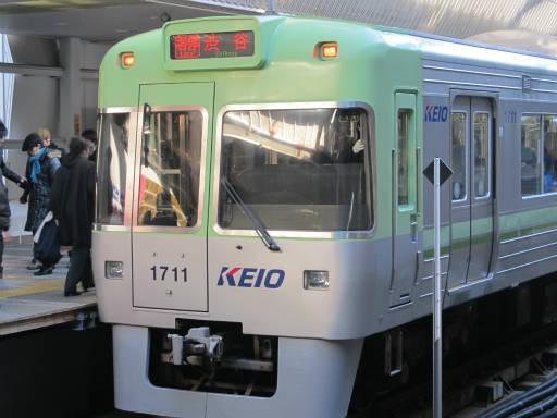 20111218・武蔵野めぐり1-30