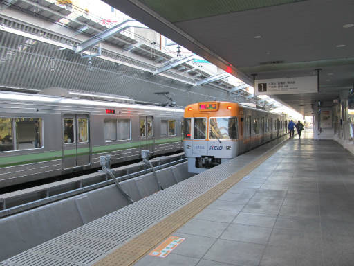 20111218・武蔵野めぐり1-28