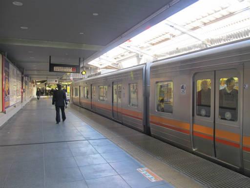 20111218・武蔵野めぐり1-27