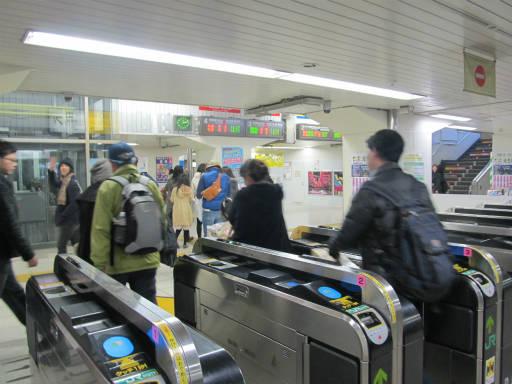 20111218・武蔵野めぐり1-35