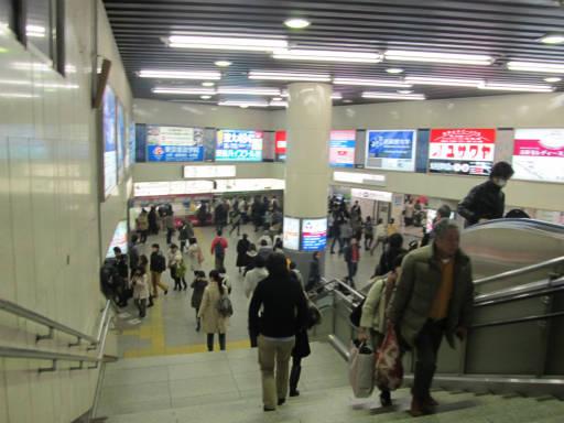 20111218・武蔵野めぐり1-31