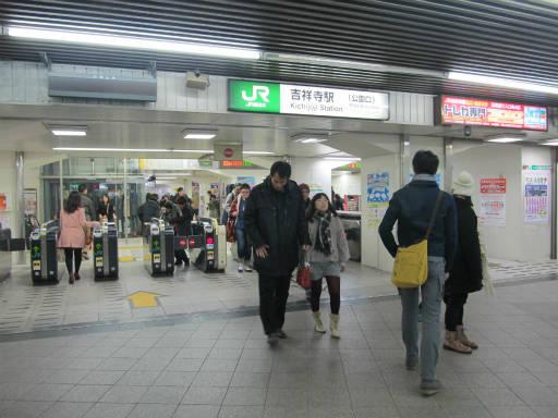 20111218・武蔵野めぐり1-34