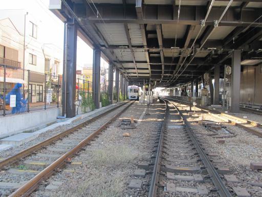 20111218・鉄写1月04・永福町