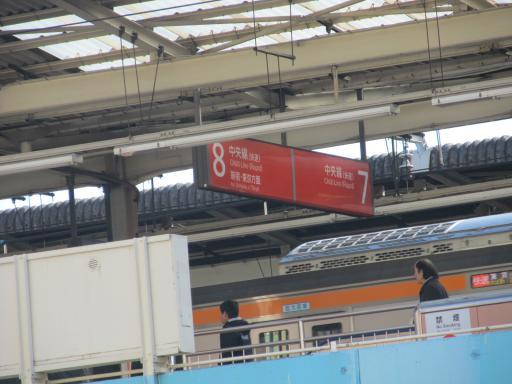 20111218・鉄写1月03・中野