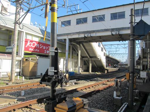 20111218・鉄写1月02・新井薬師前