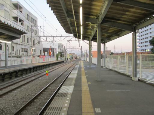 20111218・鉄写1月12・西武柳沢