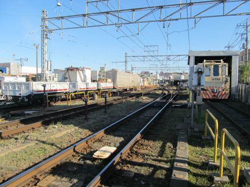 20111218・鉄写1月07・永福町