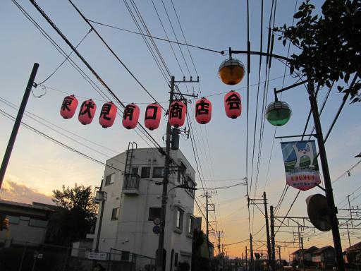 20111218・鉄写1月おまけ1