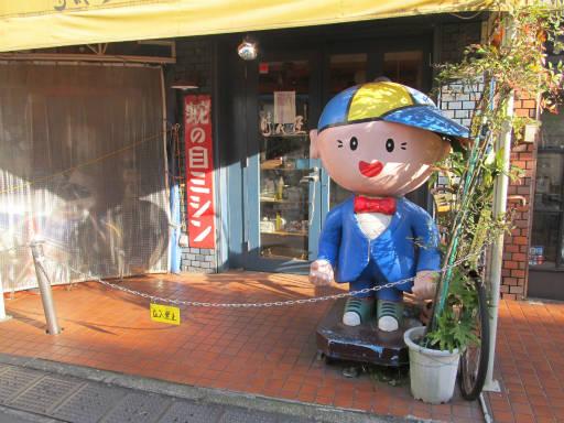 20111218・武蔵野めぐり2-02