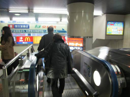 20111218・武蔵野めぐり2-01